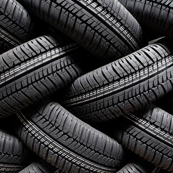 glendale tires