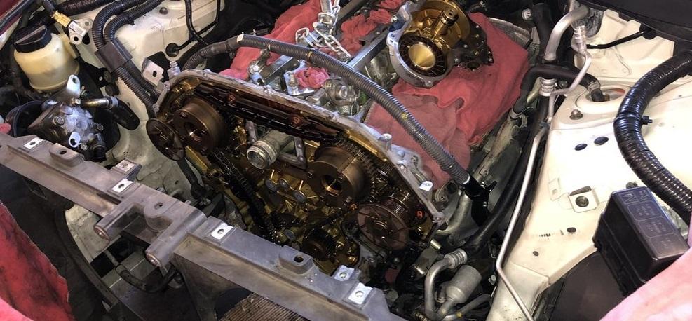 glendale auto repair