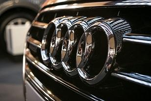 Audi Service Specialist