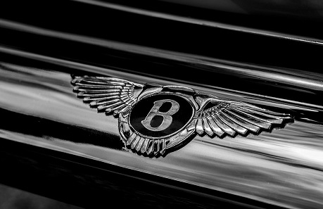bentley repair services
