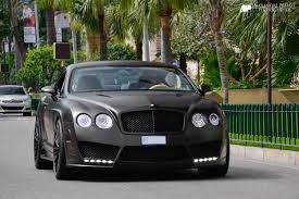 Bentley Service Specialist