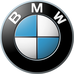 bmw repair services glendale & burbank