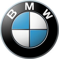 bmw repair services glendale & burbank