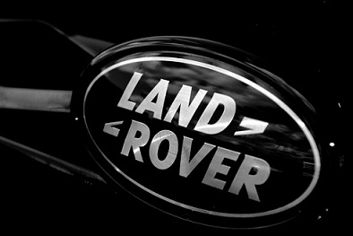 Land Rover Service Specialist