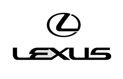 Lexus Service Specialist