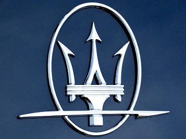 Maserati repair services