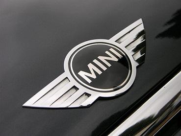 Mini Cooper Service Specialist