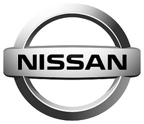 nissan repair