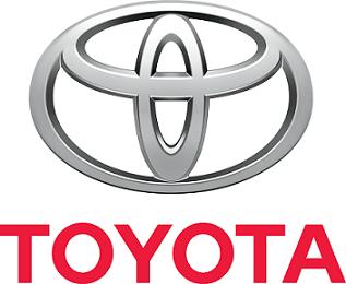 Toyota Service Specialist