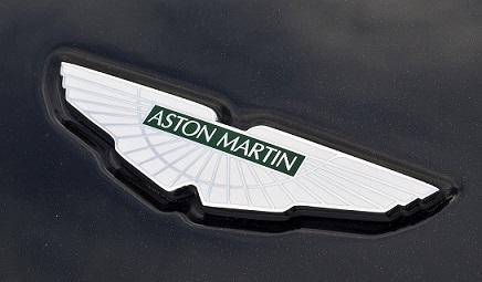 Aston Martin Specialist