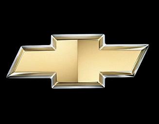 Chevrolet Service Specialist