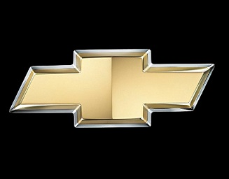 chevy repair services
