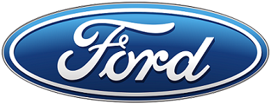 Ford Specialist